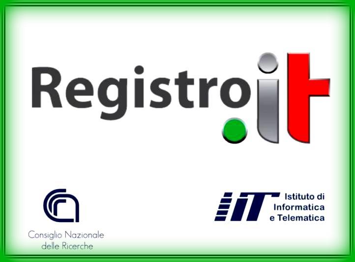 registro-it_