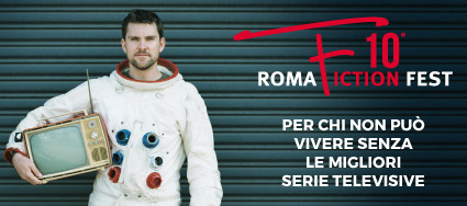 roma-fiction-fest-2