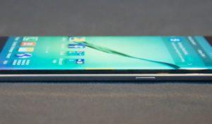 Samsung Galaxy S8 prezzo aumentato del 20% rispetto al 7