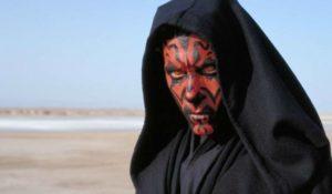 Star Wars, su TV8 inizia la leggenda con La Minaccia Fantasma