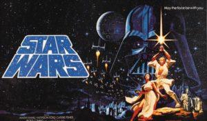 Star Wars, su TV8 arriva tutta la saga. Si parte con Una nuova speranza