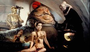 Star Wars si chiude con Il Ritorno dello Jedi, ma la saga continua su TV8