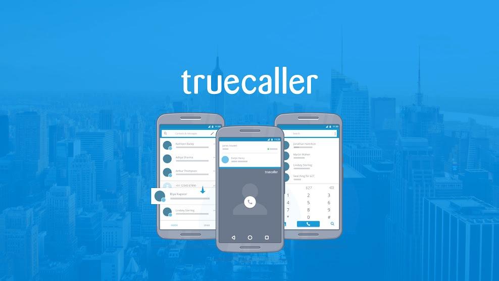 truecaller-blocca-chiamate
