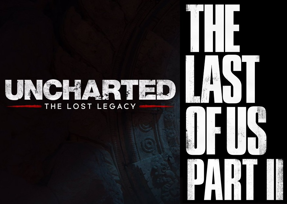 uncharted-lost legacy-the-last-of-us-2