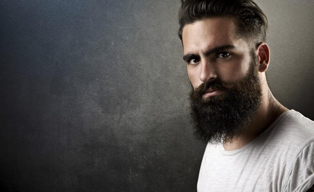 uomo-con-barba