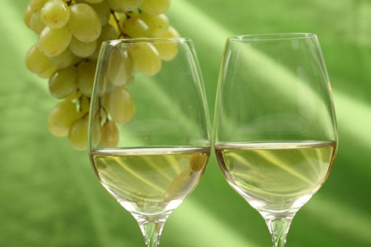 vino-bianco-2
