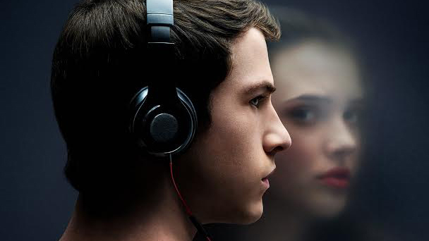 13-reasons-why-netflix-selena-gomez