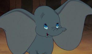 Will Smith e Tom Hanks contattati per un ruolo nel live action di Dumbo