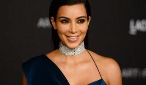 Arrestata la banda che rapinò Kim Kardashian a Parigi