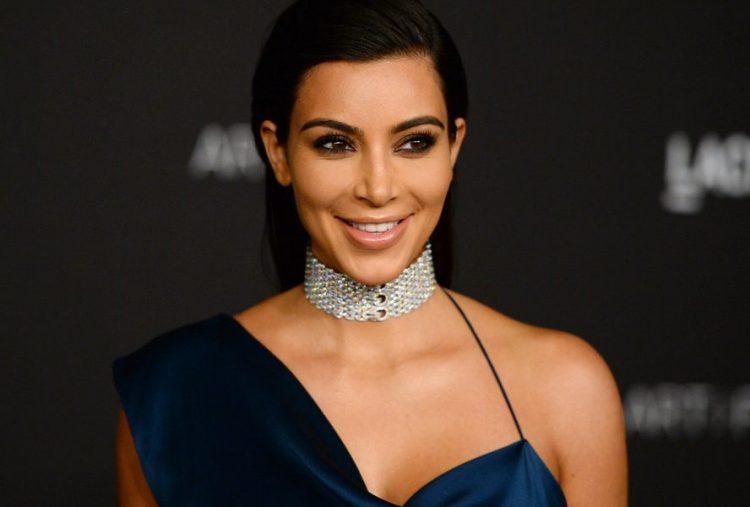 Arrestata la banda che rapinò Kim Kardashian
