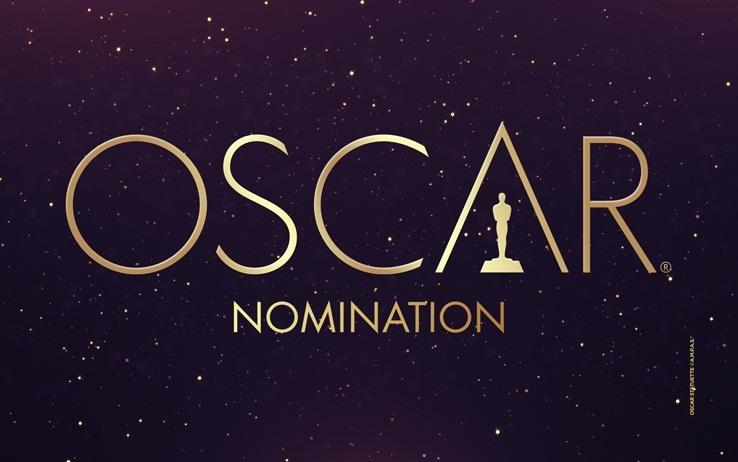 Oscar Nomination 2017