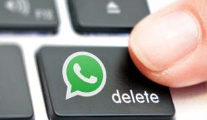 La nuova bufala di WhatsApp: ricarica gratis per il finto compleanno