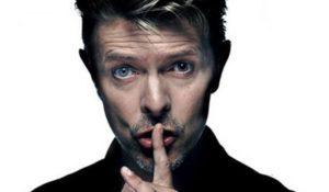 David Bowie e la verità sul colore dei suoi occhi