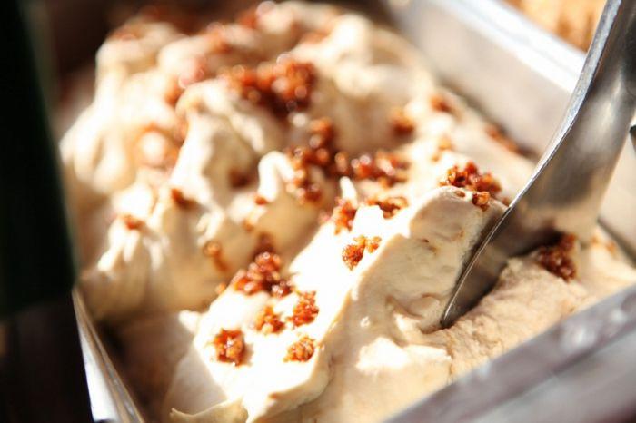 migliori gelaterie secondo Gambero Rosso