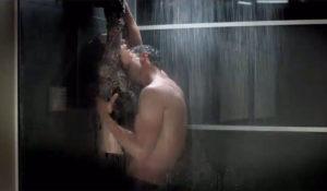 50 Sfumature di Nero senza censure in DVD e Blu-Ray dal 7 giugno