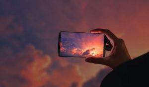 Galaxy S8, è l'assistente virtuale Bixby l'asso nella manica di Samsung