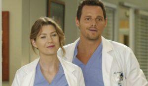 Ultima stagione di Grey's Anatomy? Non andrà in onda così presto