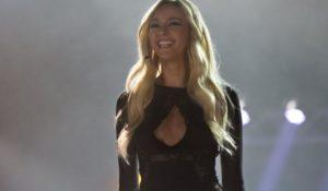 Britney Ever After, il primo trailer svela come sarà il biopic su Britney Spears