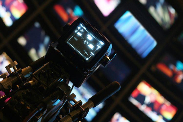 serie tv e film prodotti da apple