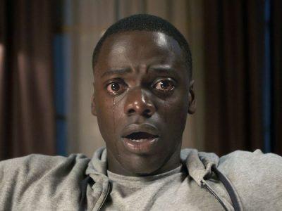 Scappa – Get Out, l'horror di Jordan Peele candidato a 4 premi Oscar – TRAILER