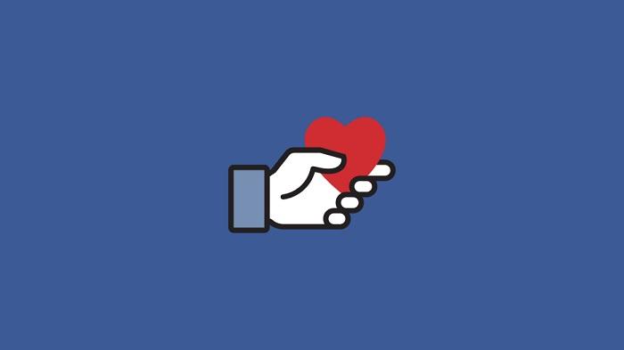 Facebook Community Help