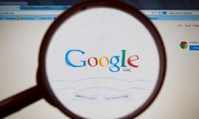 Google cambia algoritmo