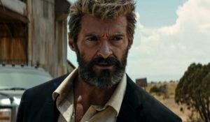 Logan, al cinema dal 1 marzo la degna conclusione al personaggio di The Wolverine
