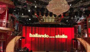 Ballando con le stelle, presentata la dodicesima edizione. Valerio Scanu protagonista social