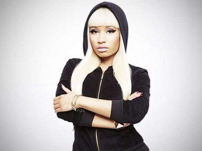 Nicki Minaj è record: 76 brani nella Billboard Hot 100. Il twerk su Instagram per festeggiare