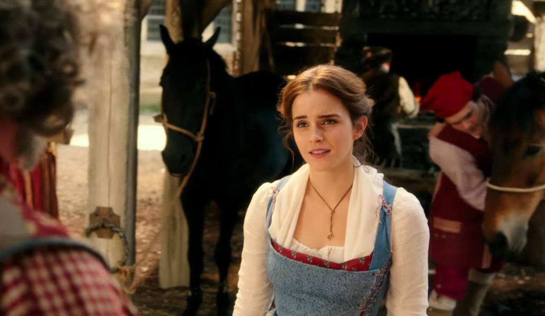 Emma Watson sesso cartone animato mamma e figlia strapon porno