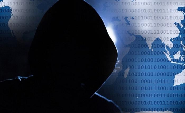 Cyber attacchi Clusit