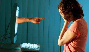 Cyberbullismo: via libera alla Camera. Il provvedimento in pillole
