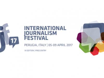 Amazon lancia il nuovo concorso di video-giornalismo per gli studenti europei