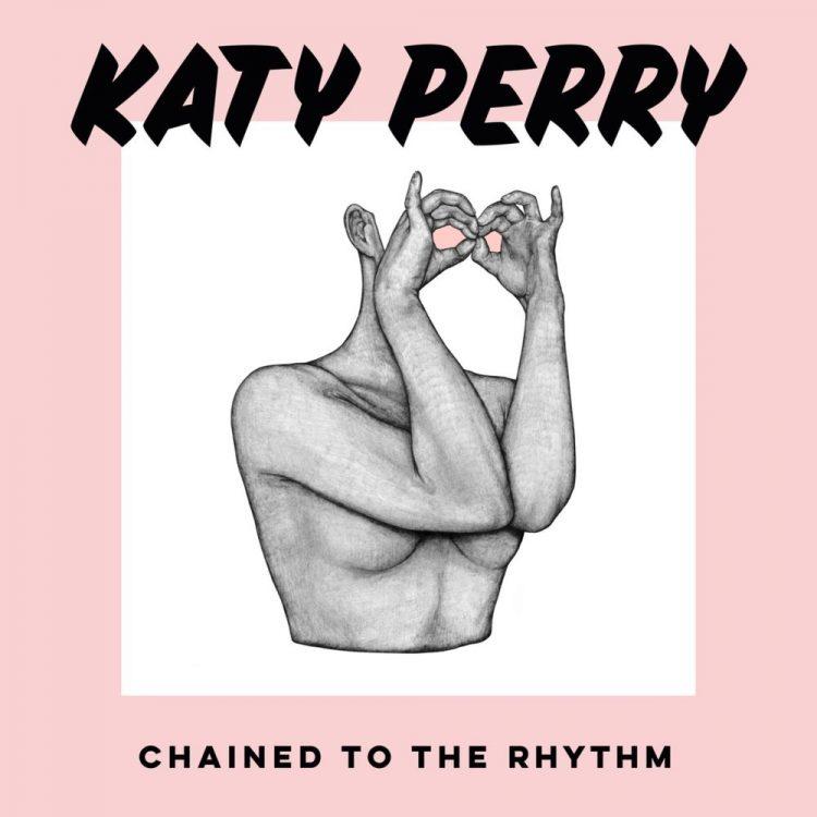 Nuovo singolo per Katy Perry