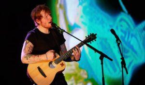 Ed Sheeran live a Torino. Ticketone sotto attacco dei fan. Biglietti spariti dopo pochi minuti