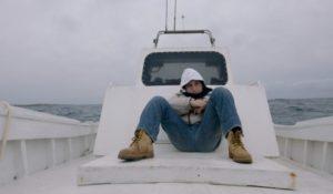 Fuocoammare, Lampedusa e il dramma dei migranti con gli occhi di un bambino