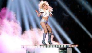 Super Bowl 51: vincono i New England Patriots e Lady Gaga
