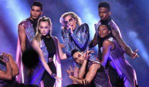 Lady Gaga tappa italiana al Mediolanum Forum. Concerto a fine settembre