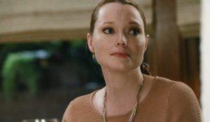 La Dottoressa Penny Blake di nuovo a Grey's Anatomy