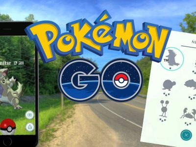 Pokémon GO, la lista dei Pokémon rari di seconda generazione e dove trovarli
