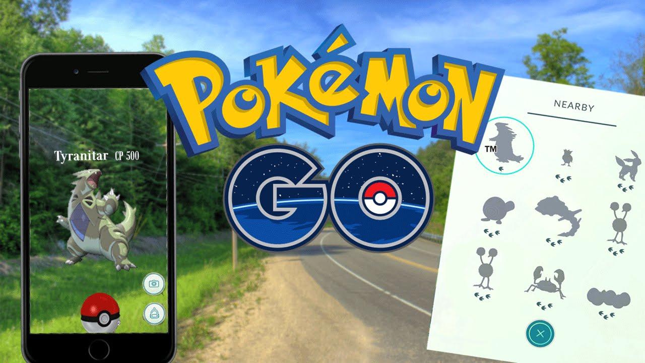 Pokémon GO si prepara al Pokémon Day con un nuovo aggiornamento