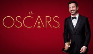 La notte degli Oscar è su Sky Cinema e in chiaro su TV8 domenica dalle 22.50