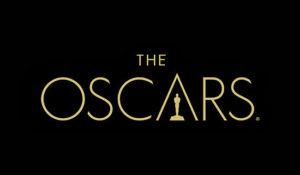 Oscar 2017, programmazione speciale su Rai Movie