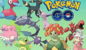 Pokémon Go palestre chiuse aspettando la rivoluzione