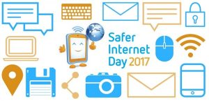 safer internet day a milano