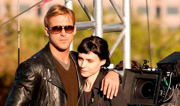 nuovo film musical di Ryan Gosling