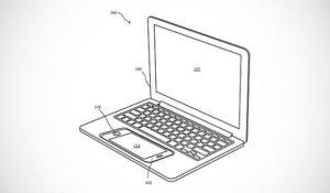 Nuovi brevetti Apple iPhone e iPad pronti alla trasformazione