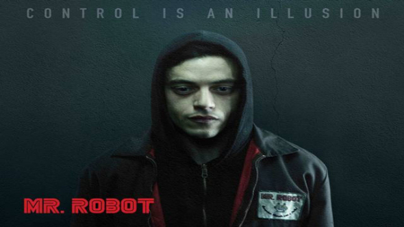 Mr. Robot 2