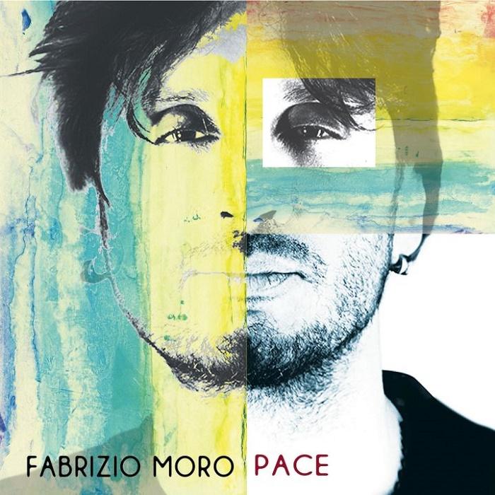 Fabrizio Moro_cover_album_pace