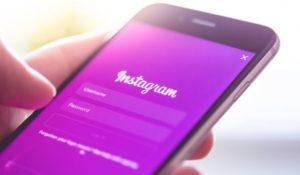 App per Instagram, scoperte 13 applicazioni che rubavano le credenziali degli account